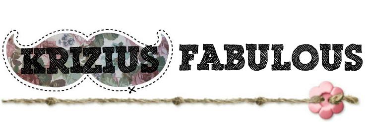 .:KRIZIUS FABULOUS:.