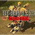Rf Breaker 2.2.3.2 Server Olivia