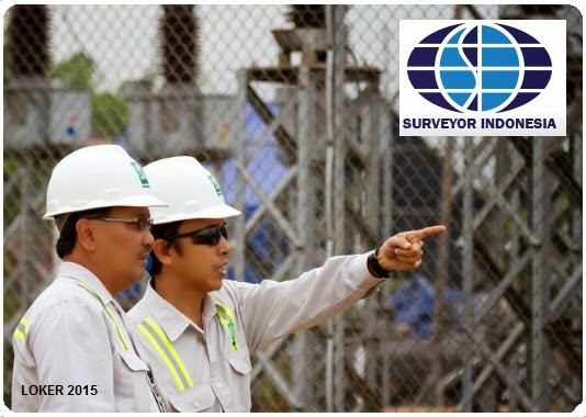 Loker Terbaru 2015, Info karir BUMN, Peluang kerja terbaru surveyor