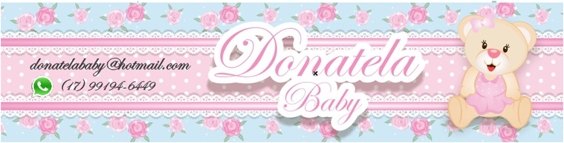 Donatela Baby