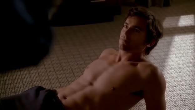 matt-bomer-shirtless-6.jpg