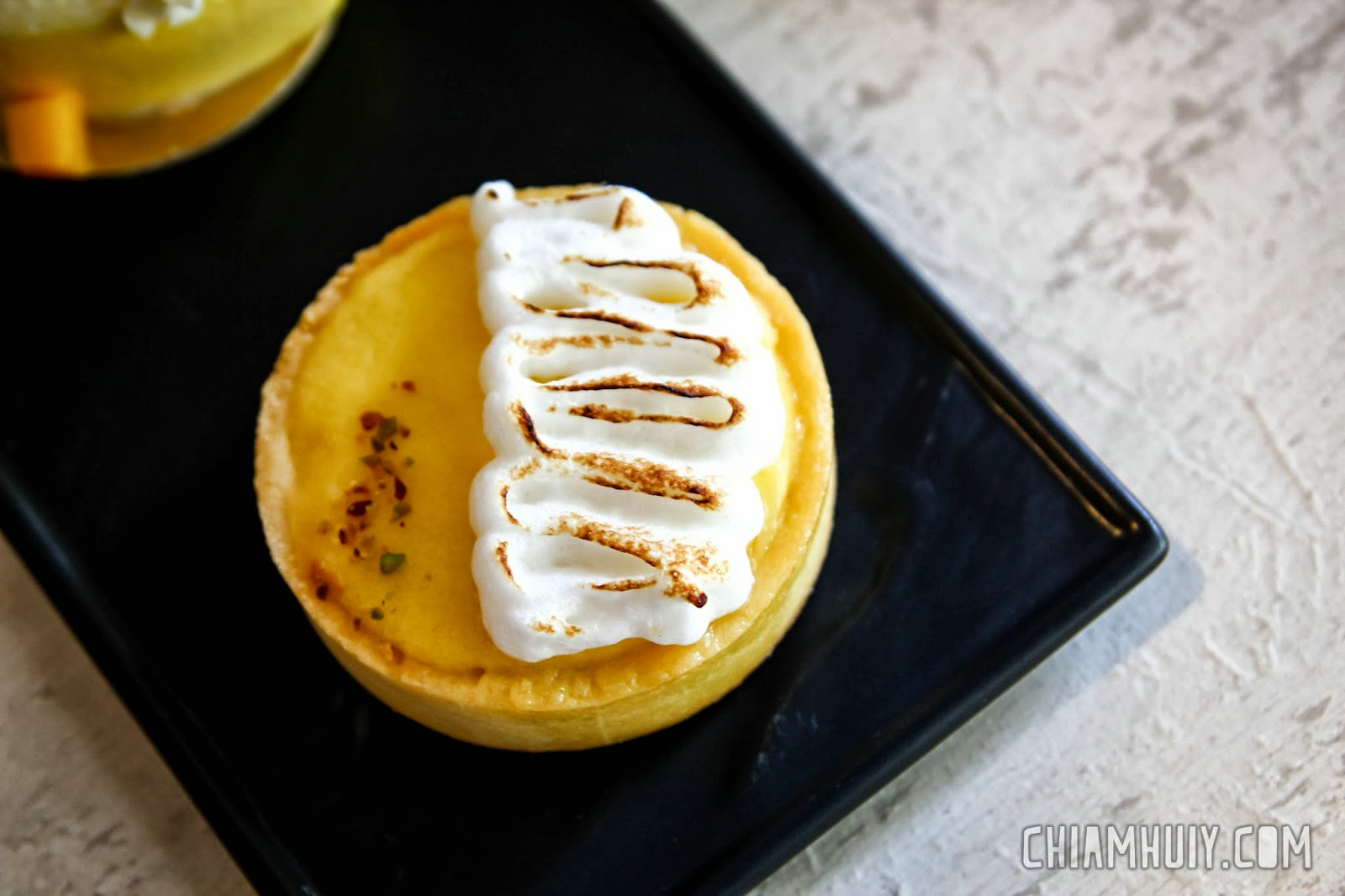 Food preview: The Audacious Cakery - Celine Chiam | Singapore ...