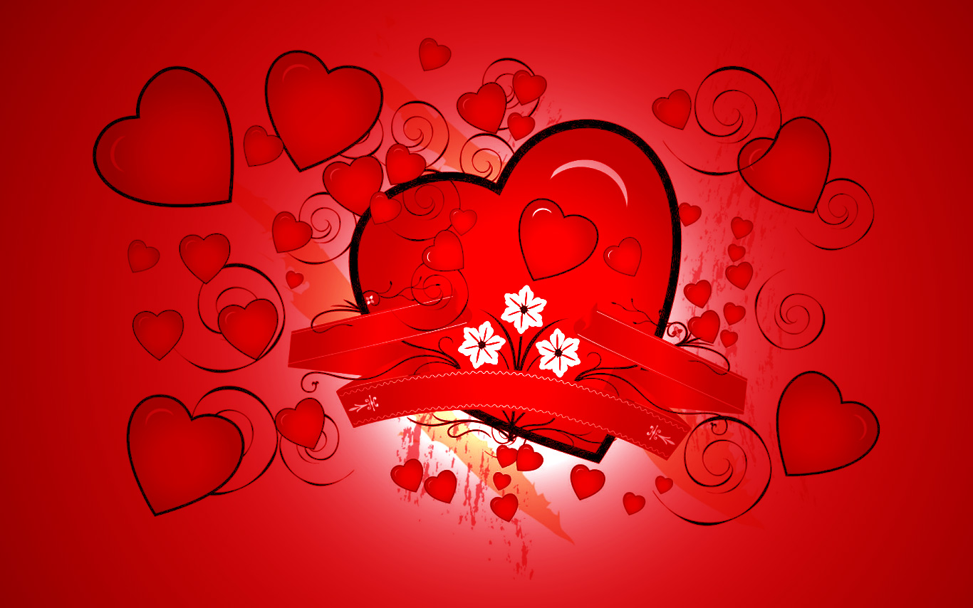 free backgrounds love backgrounds wallpapers
