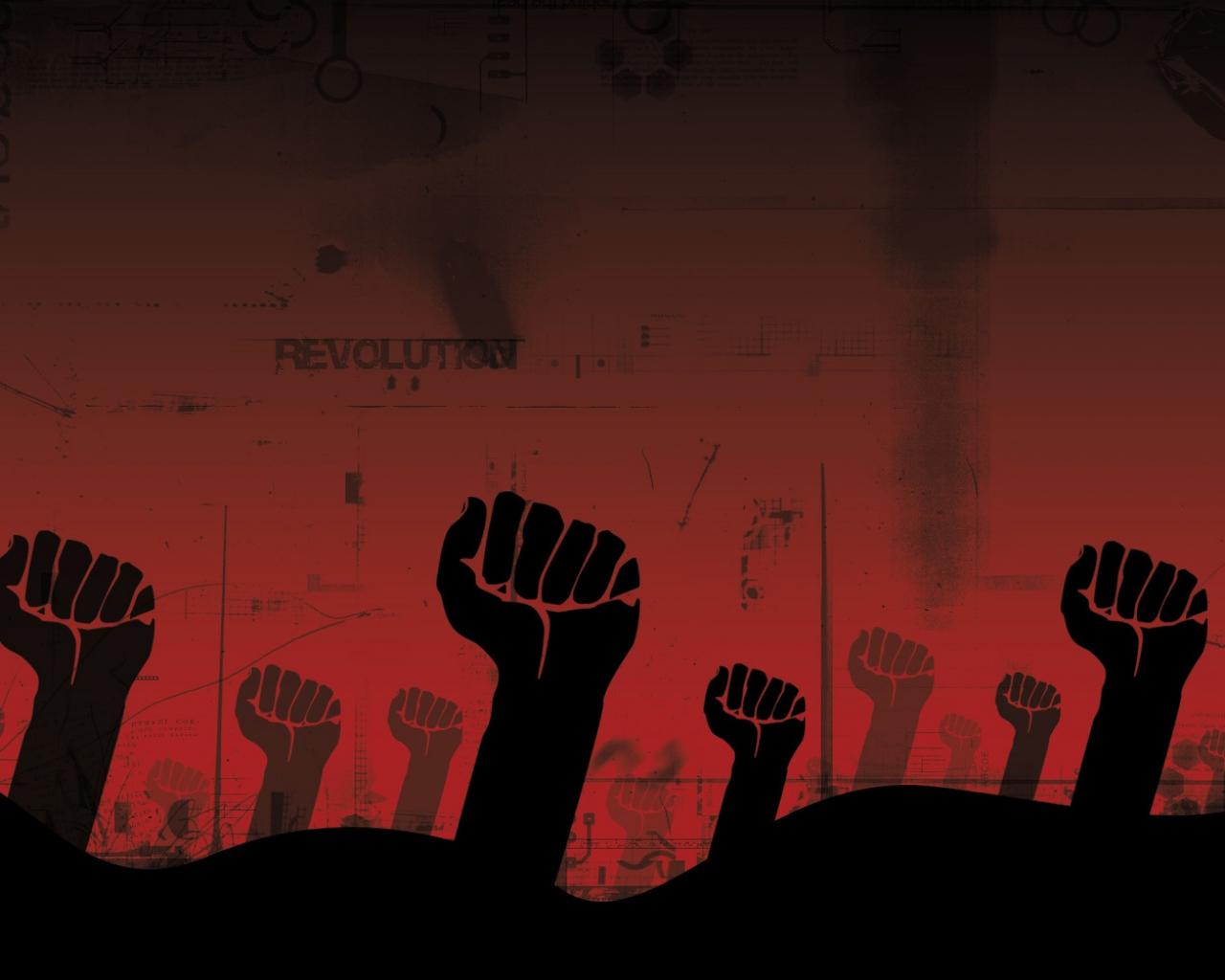 http://1.bp.blogspot.com/-_i_h4ahcXMg/T-_q_7IRkqI/AAAAAAAAHDY/ZopyIj7pijU/s1600/Graffiti+Wallpaper+051.jpg
