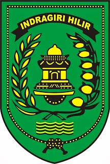 Info Penerimaan CPNSD Kabupaten Indragiri Hilir Tahun 2013