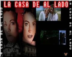 Ver 'Soy Tu DuenA ' Episodio completo telenovela online ~ Telenovela