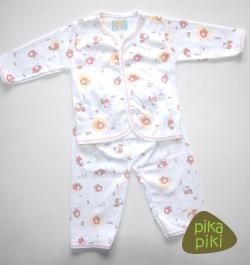 jual%2Bbaju%2Bbayi%2Bmurah%2Bi2 grosir baju bayi murah, grosir perlengkapan bayi, grosir pakaian bayi,Foto Pakaian Bayi