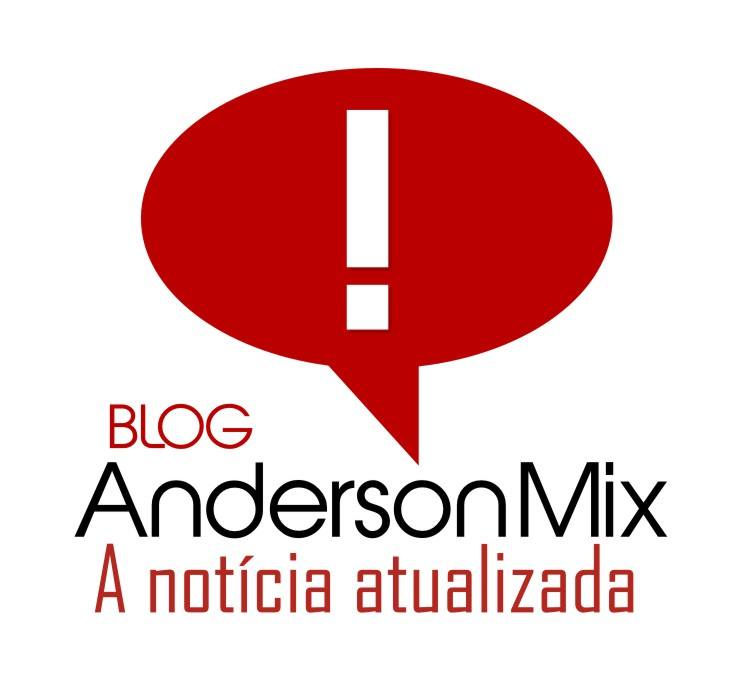 BLOG ANDERSON MIX