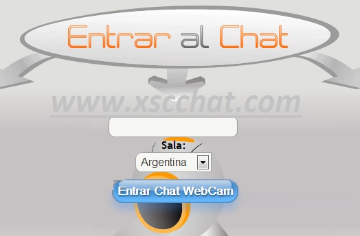spanish roulette chat sites