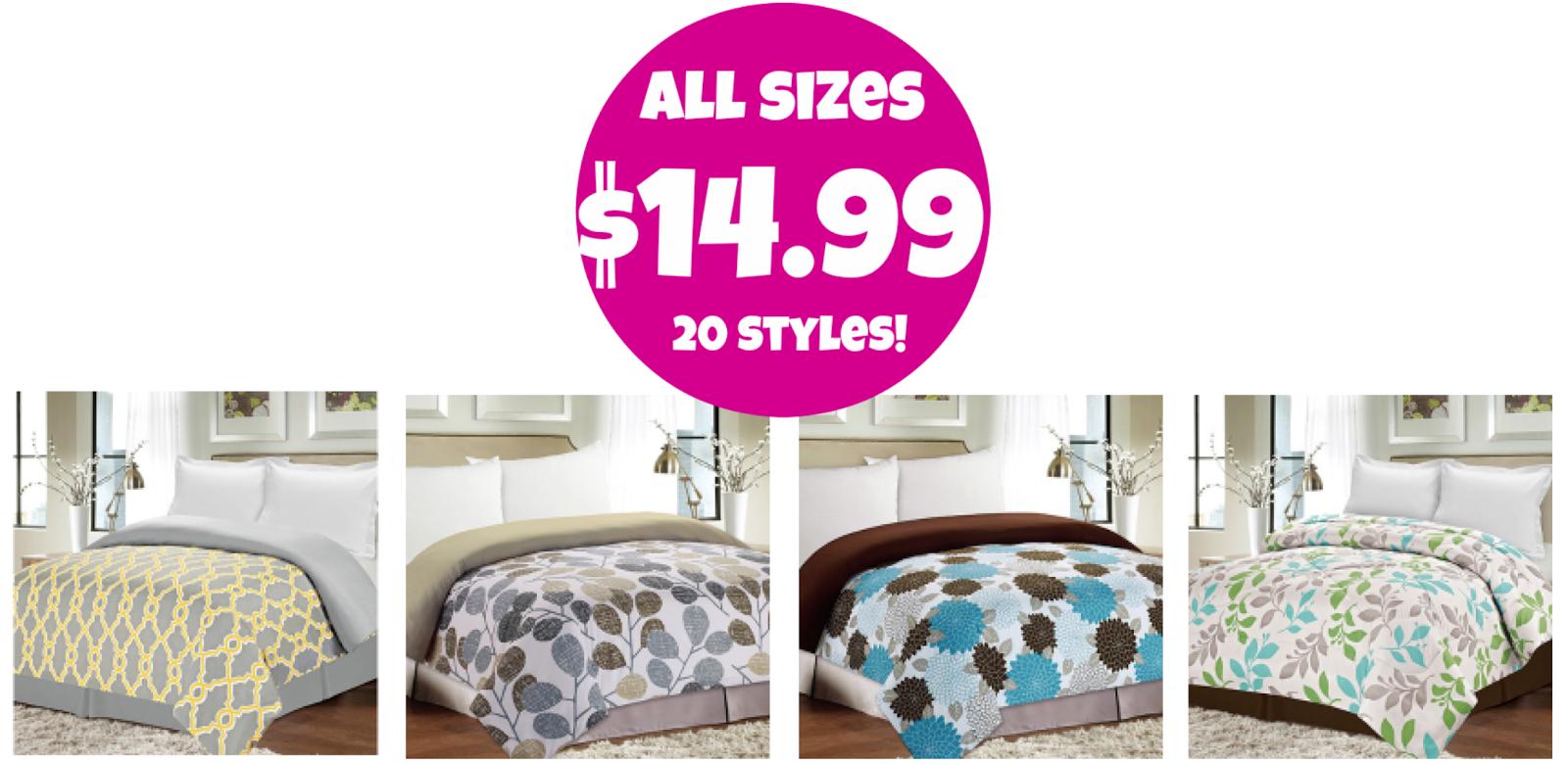 http://www.thebinderladies.com/2015/01/boscovs-bedding-comforters-20-styles.html#.VLab2ofduyM