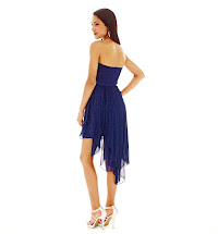 JCPenney Prom Formal Dresses