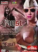 Mario Salieri: Faust (2002)