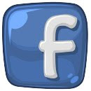 TRANSEXUALIDAD-EUSKADI está en Facebook !! ¡¡ Únete !!