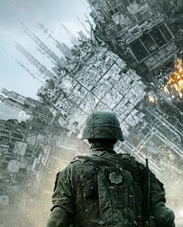 Beste Sci-Fi Filme 2011