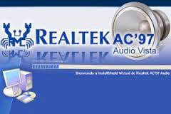 realtek-ac97-audio-driver-free-download