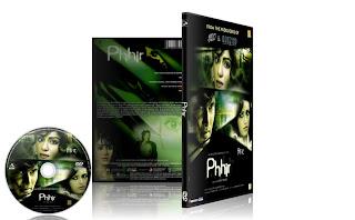 Phhir+%25282011%2529+present.jpg