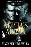 Alpha's Alpha