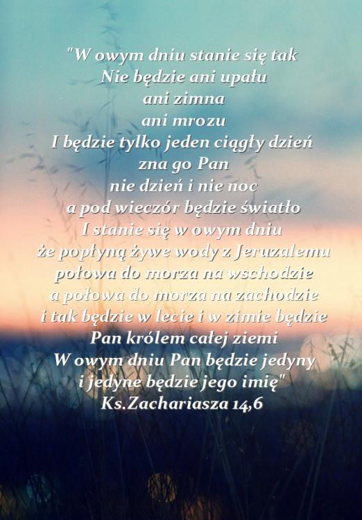 Najciekawsze wersety biblijne... Stylowi_pl_inne_galbi_25858962%255B1%255D_Fotor