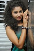 Vishnu Priya latest glam pics-thumbnail-16