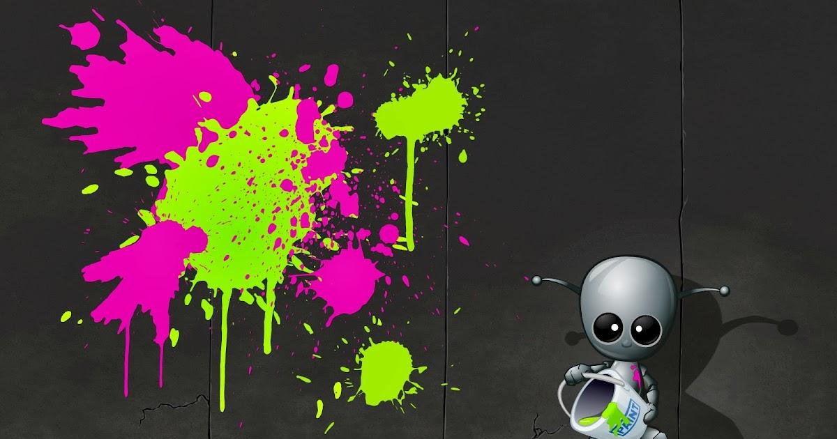 Imagenes para descargar y wallpapers fondo de pantalla - Imagenes de animacion ...