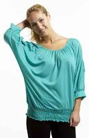 for-women-curvy-plus-size-fashion