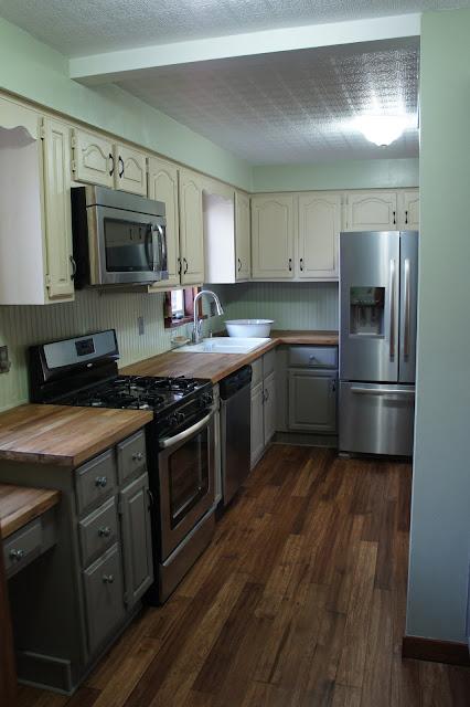 Great Annie Sloan Chalk Paint Kitchen Cabinets 426 x 640 · 64 kB · jpeg