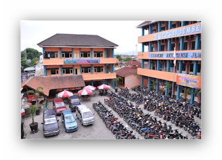 Ada 19 Kampus Perguruan Tinggi Swasta di Jawa Timur yang Terancam di cabut Ijin Operasionalnya