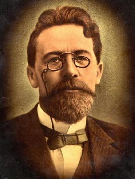 vanka by chekhov Another day, another chekhov story today's story is vanka which was written in 1886 ivan vanka zhukov is a nine-year old boy from apprenticed to a shoemaker in moscow.