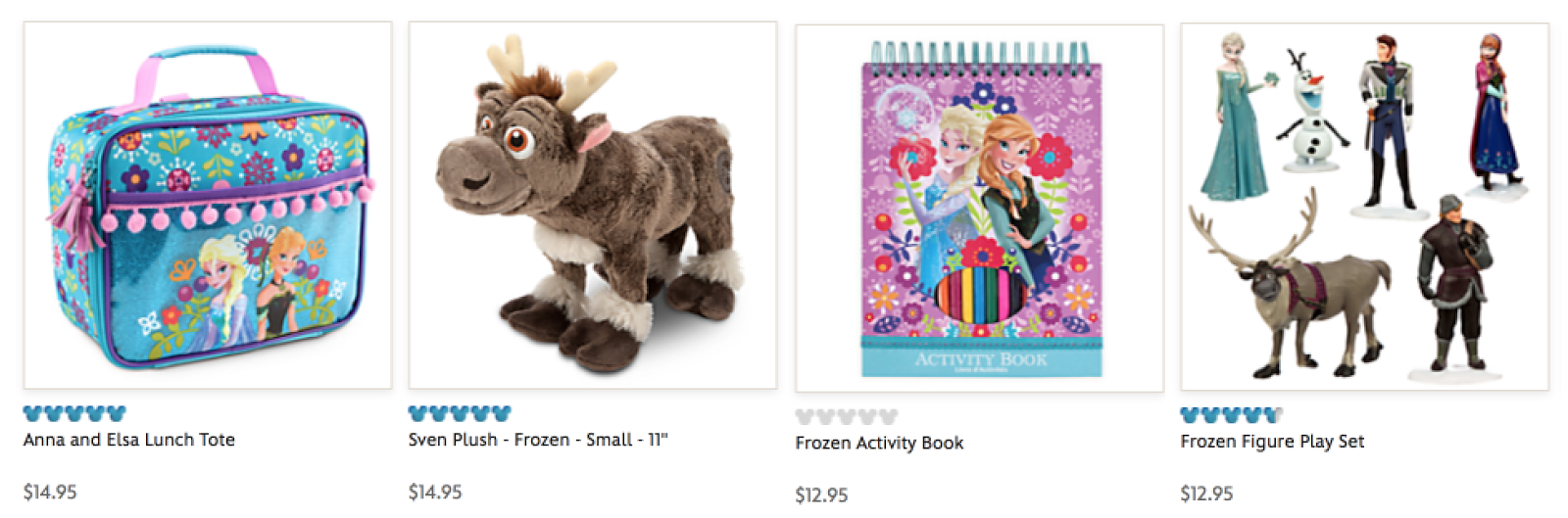 http://www.thebinderladies.com/2015/01/disneystore-free-shipping-on-any-disney.html#.VMwKD4fduyM