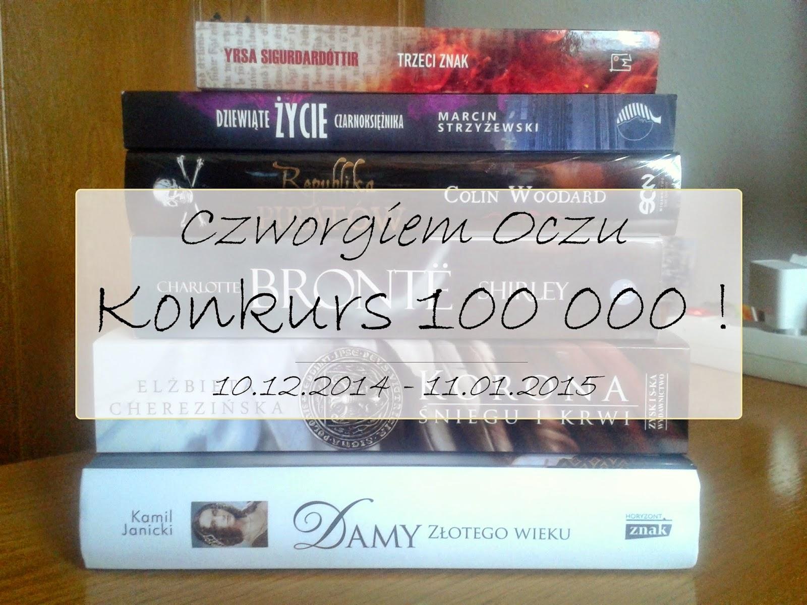 http://czworgiem-oczu.blogspot.com/2014/12/konkurs-z-okazji-100-000-wyswietlen.html