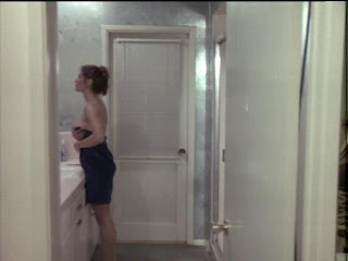 kay parker sex video