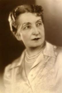 hortensia papadat-bengescu ce frumosi sunt oamenii pe care nu-i cunoastem
