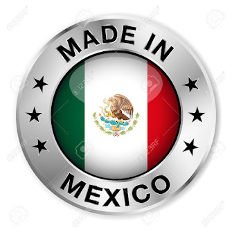 """Catalogo  """"CALZADO MÉXICO"""":"""