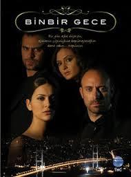 Sinopsis Serial Film Turki Shehrazat dan Nama Pemain ANTV