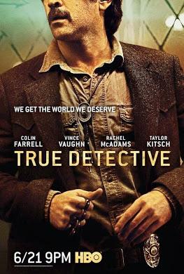 True Detective 2x03 Online