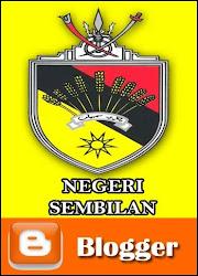 I'm A Negeri Sembilan Blogger