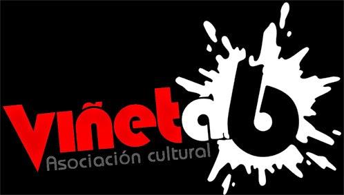 Asociación Cultural Viñeta 6