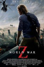 World War Z watch full holleywood movie