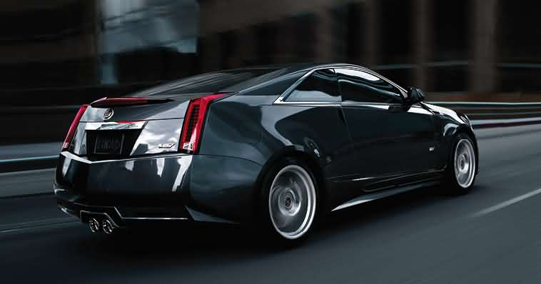 all pictures cadillac cts v coupe 2012. Cars Review. Best American Auto & Cars Review