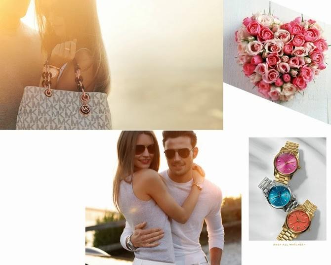 valentine's day, dia dos namorados, dia de são valentim glamour, gifts, presentes, michael kors, mk, julio cortázar, blogue de moda, blogues de moda, consultoria de imagem, blog de moda, blogs de moda, portugal, style statement, afirmação de estilo