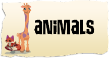 Want to learn about the animals of jamaa?