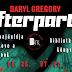 Daryl Gregory: Afterparty