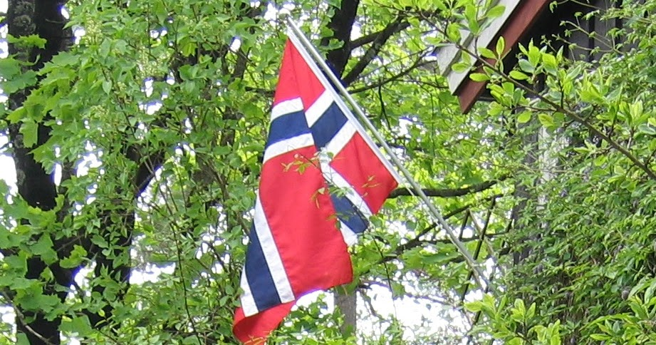 typisk norsk essays om kulturen i norge