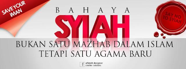 Diincar Syiah, Geng Motor Bandung Perkuat Akidah