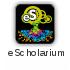 eScholarium