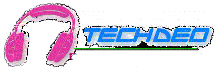 Techdeo