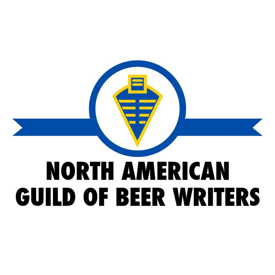 2015- Winner: Honorary Mention for Best Beer Blog