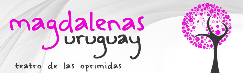 magdalenas uruguay