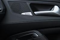 308-GT-Peugeot48.jpg