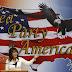 The politics of Sarah Palin